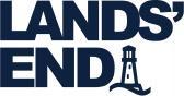 LandsEnd.co.uk Sale