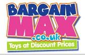BARGAINMAX LIMITED logo