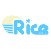 Rice Digital Codes