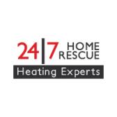 247 Home Rescue