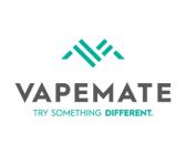 VAPEMATE logo