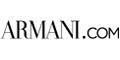 Armani FR