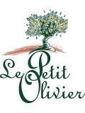 Le Petit Olivier FR
