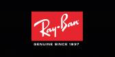 www.ray-ban.com