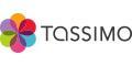 Tassimo FR logo