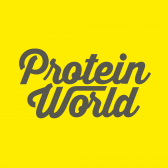 Protein World (US & Canada)