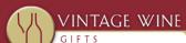 Vintage Wine Gifts logo