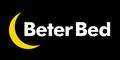 Beter Bed BE logo