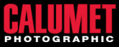 Calumet Photo NL logo