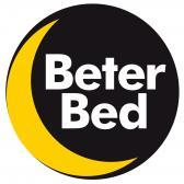 Beter Bed NL logo