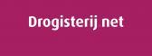 Drogisterij.net NL logo