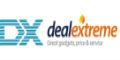 DealeXtreme EU