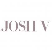 JOSH V DE