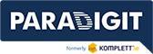 Komplett.ie logo