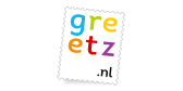 Greetz NL logo