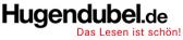 hugendubel DE