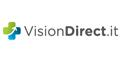 Vision Direct IT