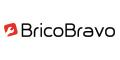 BricoBravo IT