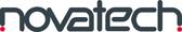 Novatech Ltd logo