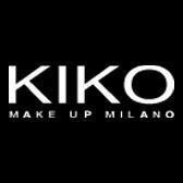 Kiko IT