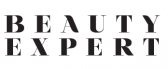 Beauty Expert Special Offers