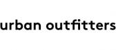 Urban Outfitters  rabattkod - Få 15% rabatt