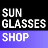 Sunglasses Shop rabattkod - Få 15% rabatt på allt