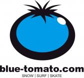 Blue Tomato rabattkod - 285kr rabatt