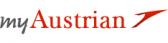 Austrian Airlines rabattkod - Res från 749 SEK