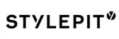 StylePit промокоды, бесплатная доставка