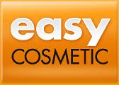 easycosmetic DE
