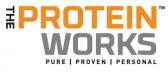 Theproteinworks rabattkod