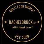 Bachelorbox rabattkod