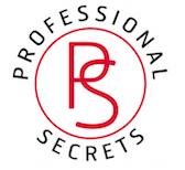Professional Secrets rabattkod