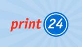 Print24 rabattkod