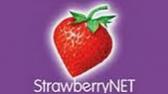 StrawberryNET rabattkod - 5% rabatt + fri frakt